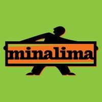 File:MinaLima logo.jpg