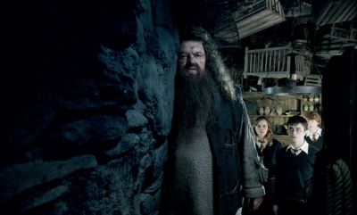 File:Normal hagrid.jpg