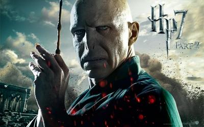 File:Voldemort Wallpaper.jpg