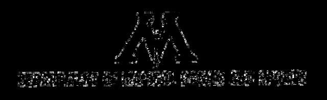 File:DMGS logo.png