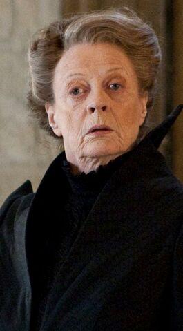 File:MinervaMcGonagall2.jpg