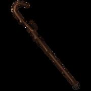 Walking-stick-lrg