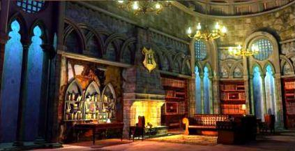 File:Hogwarts Living Room.jpg