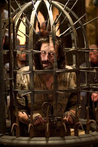 File:Karkaroff denounces Snape.jpg