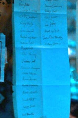 File:Dumbledore'sArmyParchmentFull.jpg