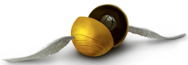File:Snitch with the Resurrection Stone.png
