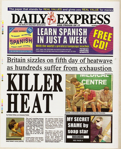 File:DailyExpress.png