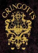 File:Gringotts logo.jpg