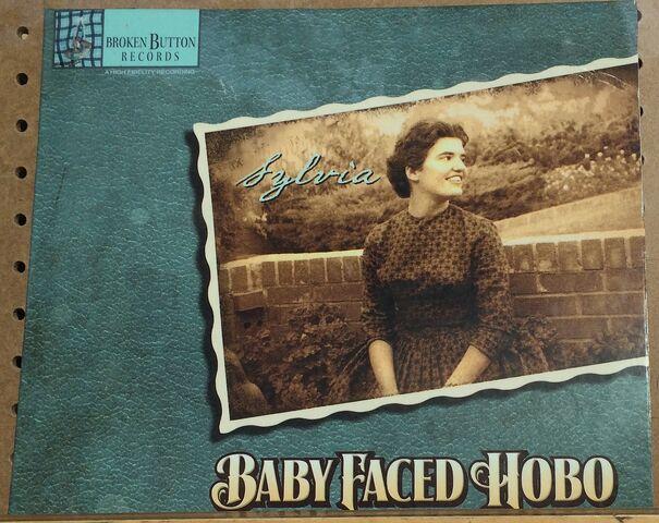 File:BabyFacedHobo.jpg