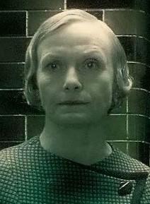File:Harry-potter-half-blood mrs cole.jpg