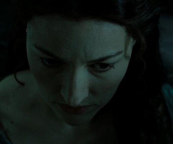 File:Helena alive.jpg