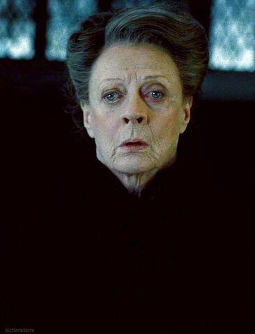 File:McGonagall Deathly Hallows.jpg