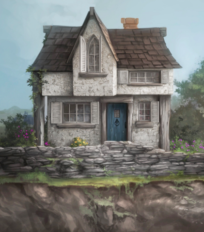 File:Shell Cottage.png