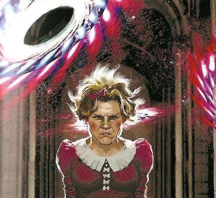 File:Dolores Umbridge (Concept Artwork 01).jpg