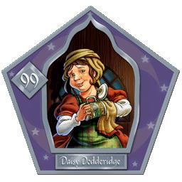 File:Daisy Dodderidge-99-chocFrogCard.png