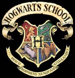 File:HogwartsCrest.jpg