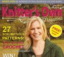 Knitter's Own