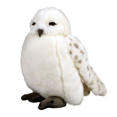 File:L OWLPOST Toys Plush HarryPotter Toys HedwigPuppetwithSound 1229889.JPG