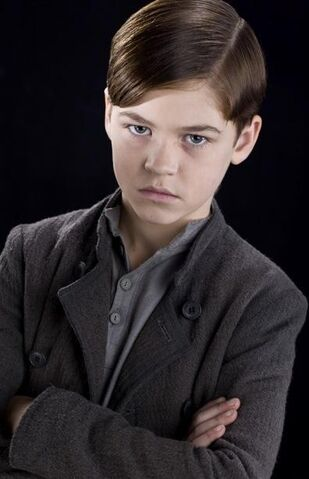 Dosya:Tom Riddle (11 years old).jpg