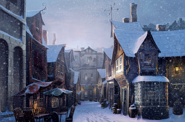 File:DiagonAlleySouthSideChristmas PM.png
