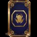 Merlin-card-lrg