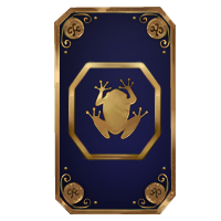 Fil:Merlin-card-lrg.png