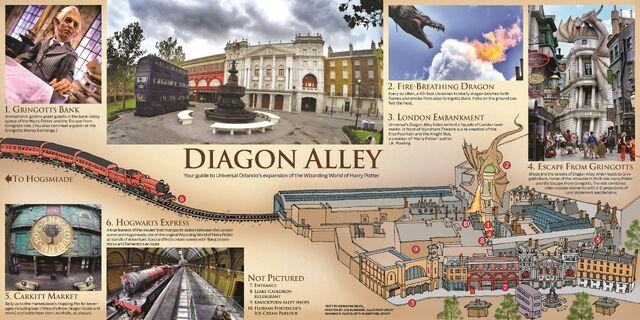 File:Universal Diagon Alley Map.jpg