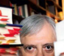Jean-François Ménard