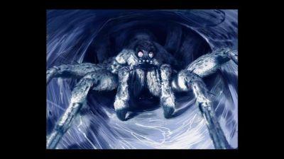 File:Spidersketch1.jpg
