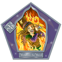 File:Wendelin The Weird-20-chocFrogCard.png