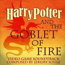 Harry Potter and the Goblet of Fire Soundtrack.jpg