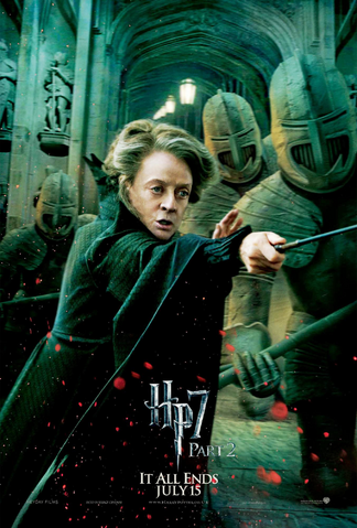 File:Potterbanner7.png