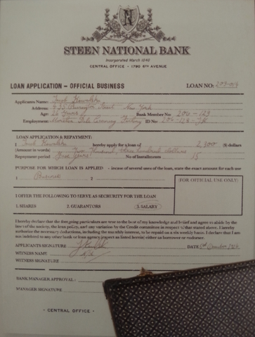 File:Jacob Kowalski's loan application.png
