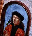 Henry VII.jpg