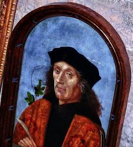 File:Henry VII.jpg