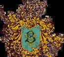 Шармбатон