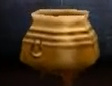 File:Gold Cauldron.png