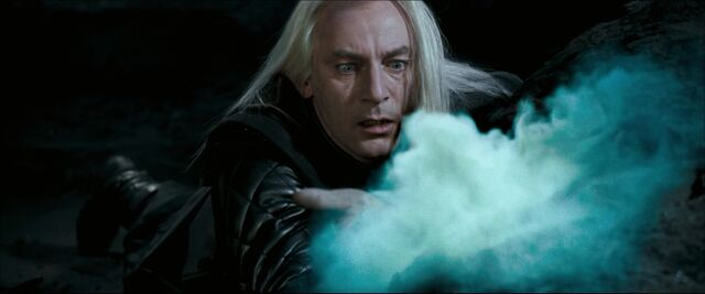 File:Lucius Smashed Prophecy.jpg