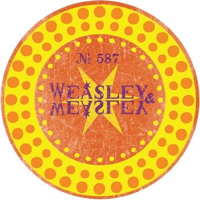 File:Weasleys Wizard Wheezes Logo.jpg