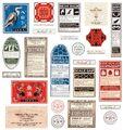 Magical Medicine Labels.jpg