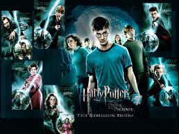 File:Potter 2.jpg