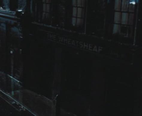 File:The Wheatsheaf.jpg