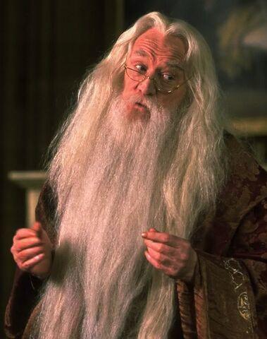 File:AlbusDumbledore-001.jpeg