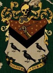 File:Black Family Tapestry1.jpg