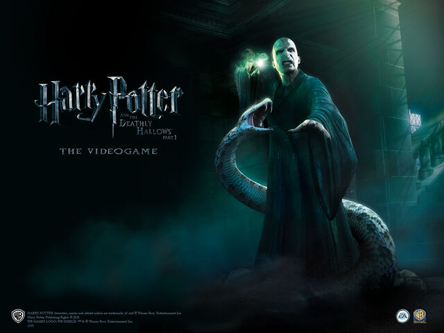 File:Nagini and Voldemort.jpg