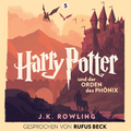 German 2016 Pottermore Exclusive Audio Book 05 OOTP.png