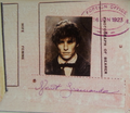 Newton Scamander's passport picture.png