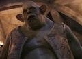 Wikia HP - Mountain Troll.png