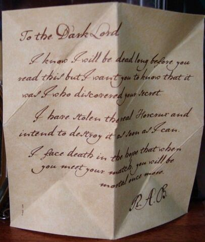 File:R.A.B. letter to the Dark Lord.jpg