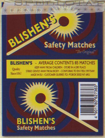 File:BlishensSafetyMatches.jpg